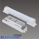 Blueline Nood moduul LED emergency  EM100 12V